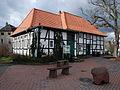 BraunschweigQuerumAlteDorfschule1746.jpeg