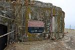Breakneck Battery, Upper Rock, Gibraltar.jpg