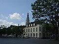 Breda (1278529705).jpg