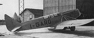 Breda Ba.39 right side view.jpg