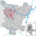 Bregenstedt in BK.png