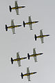 Breitling Display Team (again) (7850696180).jpg