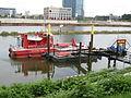 Bremen DLRG PD 2010 01.JPG