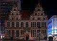 Bremen Handwerkskammer Nacht.jpg