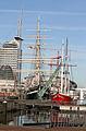 Bremerhaven ships.jpg