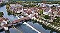 Bremgarten aerial.jpg
