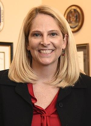 Brenda Frese - Image: Brenda Frese in 2015