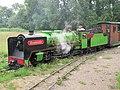 Bressingham Steam & Gardens 08.jpg