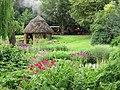 Bressingham Steam & Gardens 12.jpg