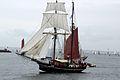Brest 2012 Jantje 638.JPG