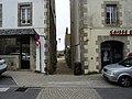 Bretagne July 2020 - 479.jpg