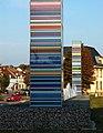 Bretten - Springbrunnen-Denkmal - 2017-09-24 18-00-30.jpg