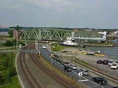 Bridge3-harbour-bhv hg.jpg