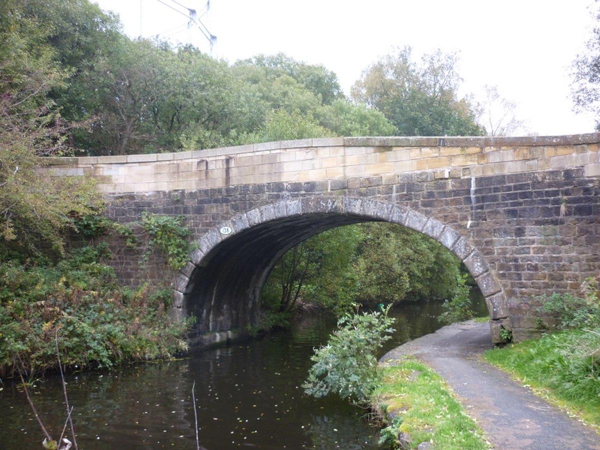 Bridge No 138, Leeds and Liverpool Canal.jpg