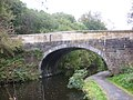 Bridge No 138, Leeds and Liverpool Canal.jpg