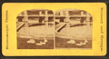 Bridge across lake, Public Garden, Boston, from Robert N. Dennis collection of stereoscopic views 2.png
