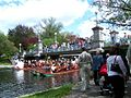 Bridge and swan ride, Boston's Public Garden.jpg