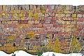 Bridge brickwork - geograph.org.uk - 1155083.jpg
