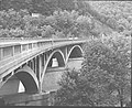 Bridge in Snake Spring Township.jpg