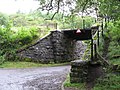 Bridge near dol-y-Gaer - geograph.org.uk - 1451334.jpg