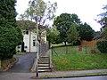Bridgewater Road, Berkhamsted - geograph.org.uk - 1450343.jpg