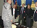 Briefing with Lt. Gen. Ray Odierno.jpg