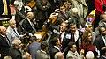 Briga-sessão-câmara-denúncia-temer-Wladimir-costa-Foto -Lula-Marques-agência-PT-13.jpg