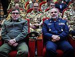 Brigadier General Hasan Shahsafi by tasnimnews.jpg