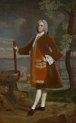 Brigadier General Samuel Waldo.jpg