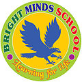 Bright minds school, @ BIDHUNA.jpg