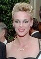 Brigitte Nielsen cropped.jpg