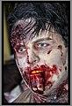 Brisbane Zombie Meeting 2013-101 (10202880535).jpg