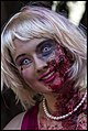 Brisbane Zombie Walk 2014-44 (15033736124).jpg