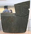 British Museum Egypt 028.jpg