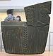 Британский музей Египта 028.jpg