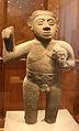 British Museum Mesoamerica 038.jpg