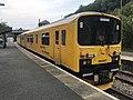 British Rail 950001 in 2020-08-10.jpg