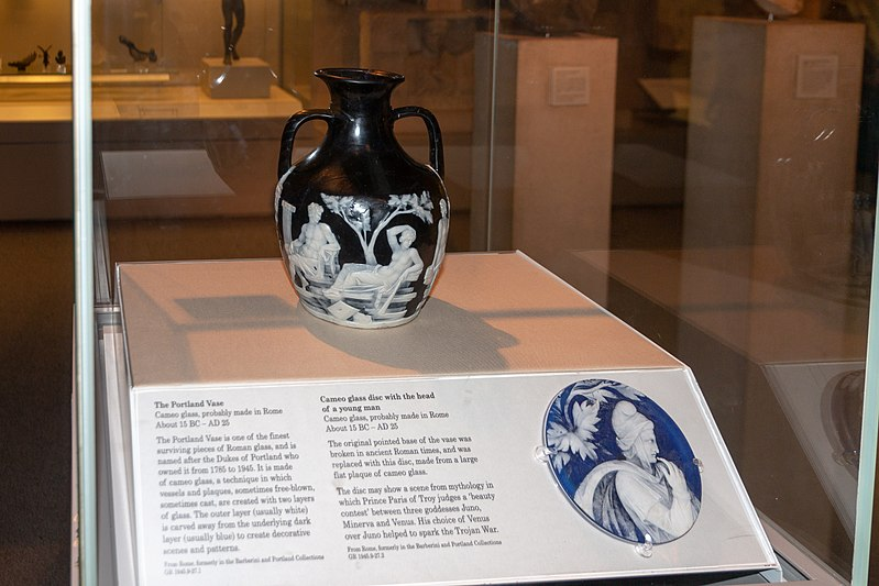 Filebritish Museum London Vase Img 0442 2g Wikimedia Commons