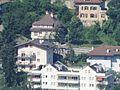 Brixen, Province of Bolzano - South Tyrol, Italy - panoramio (18).jpg