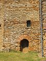 Brixworth AllSaints TowerBase south.jpg