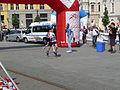 Brněnské běhy 2011 (042).jpg