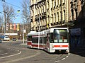 Brno, Cejl, RT6N1 III.jpg