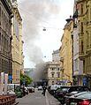 Brno, požár Mahenky 1.jpg