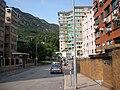 Broadcast Drive, Hong Kong.JPG