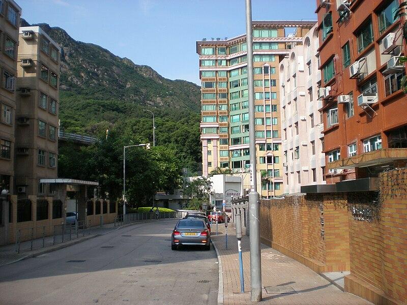 File:Broadcast Drive, Hong Kong.JPG - Wikimedia Commons