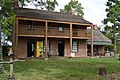 Broadwell Inn at Clayville IL Historic site – 1800's stagecoach stop.jpg