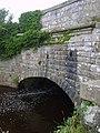 Brock Aqueduct - geograph.org.uk - 1412086.jpg