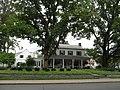 Brockway, Pennsylvania (8480946262).jpg