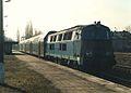 Brodnica 1998r. (SP45).jpg