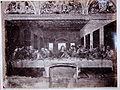 Brogi, Giacomo (1822-1881) - Milano - Santa Maria delle Grazie - Cenacolo di Leonardo da Vinci.jpg